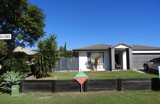 Picture of 49 Charlton Crescent, Ormeau QLD 4208