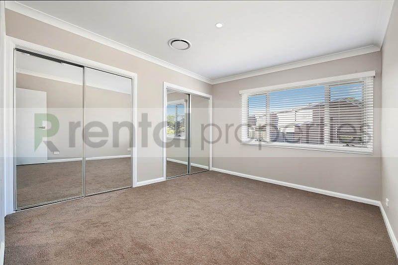 18/6 Cathie Road, Port Macquarie NSW 2444, Image 2