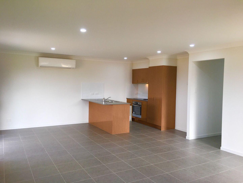 1 Ioannou Place, Coomera QLD 4209, Image 0