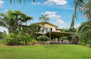Picture of 18 O'Connor Road, Eubenangee QLD 4860
