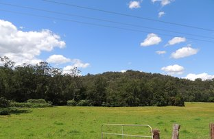 Picture of 1079 Upper Myall road, Bulahdelah NSW 2423