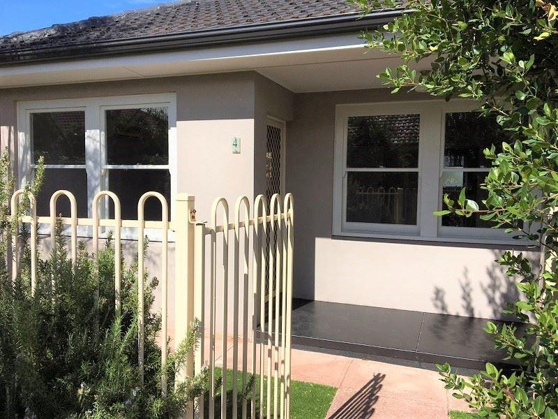 19 Myponga Terrace, Broadview SA 5083, Image 0