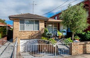 372 Avoca Street, Kingsford NSW 2032