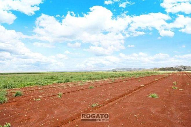 Picture of TOLGA QLD 4882
