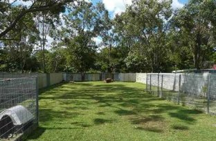 187 Wyee Road, Wyee NSW 2259