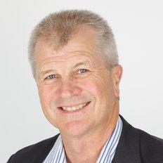 Greg Young, Sales representative