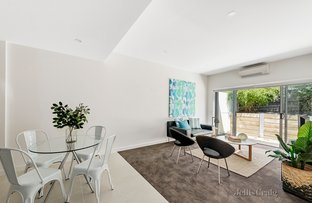 Picture of 2 Cyril Street, Box Hill South VIC 3128