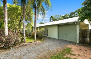 Picture of Wesel Street, Bentley Park QLD 4869