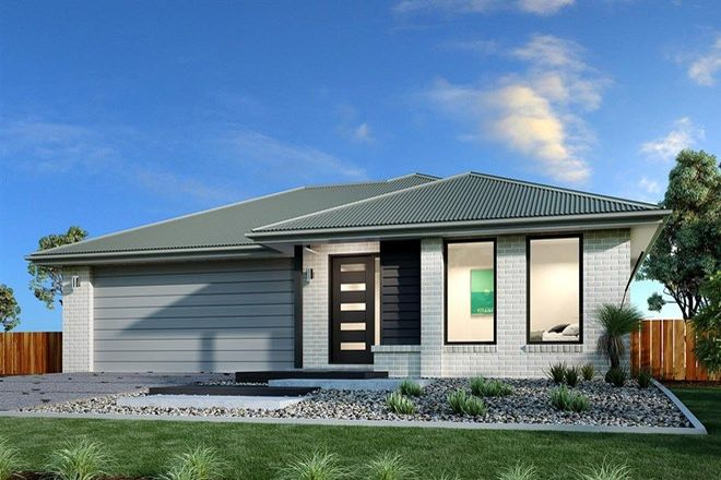 Picture of Lot 2 Mcdonald Lane, PROSERPINE QLD 4800