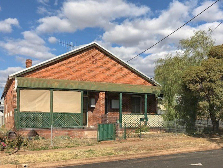 12 Merrygoen Street, Dunedoo NSW 2844, Image 0