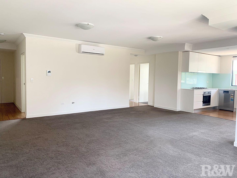 104/43 Devitt Street, Blacktown NSW 2148, Image 0