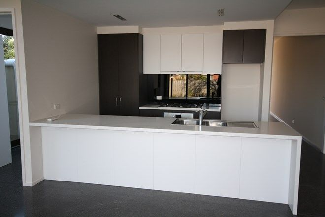 Picture of 9 Hertford Crescent, BALWYN VIC 3103