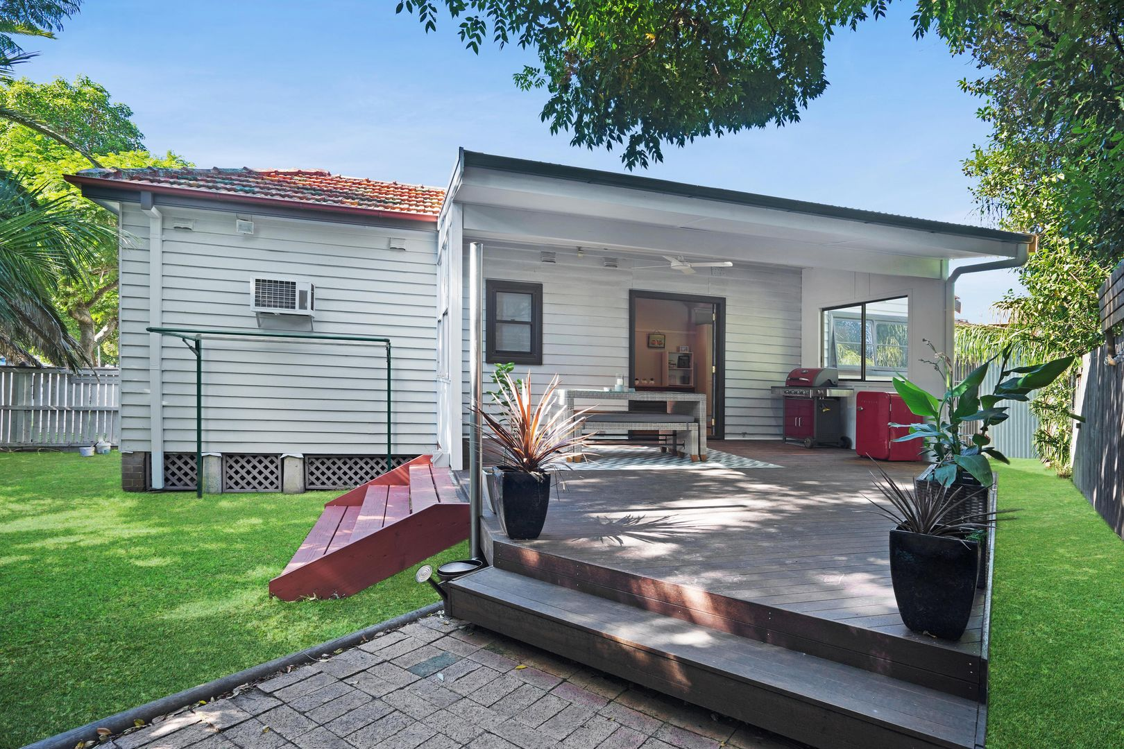 3 Griffiths Road, Broadmeadow NSW 2292, Image 2