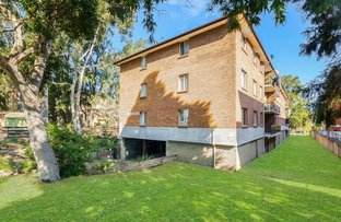 Picture of 15/162-166 Sandal Cres, Carramar NSW 2163