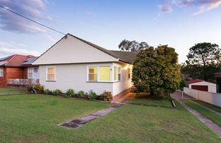Picture of 19 Clarence, Tenambit NSW 2323