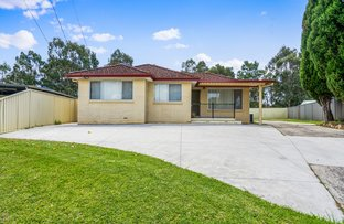 Picture of 18 Fernlea Place, Canley Heights NSW 2166