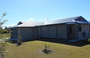 Picture of 8 Sandy Creek Rd, Sandy Creek QLD 4515