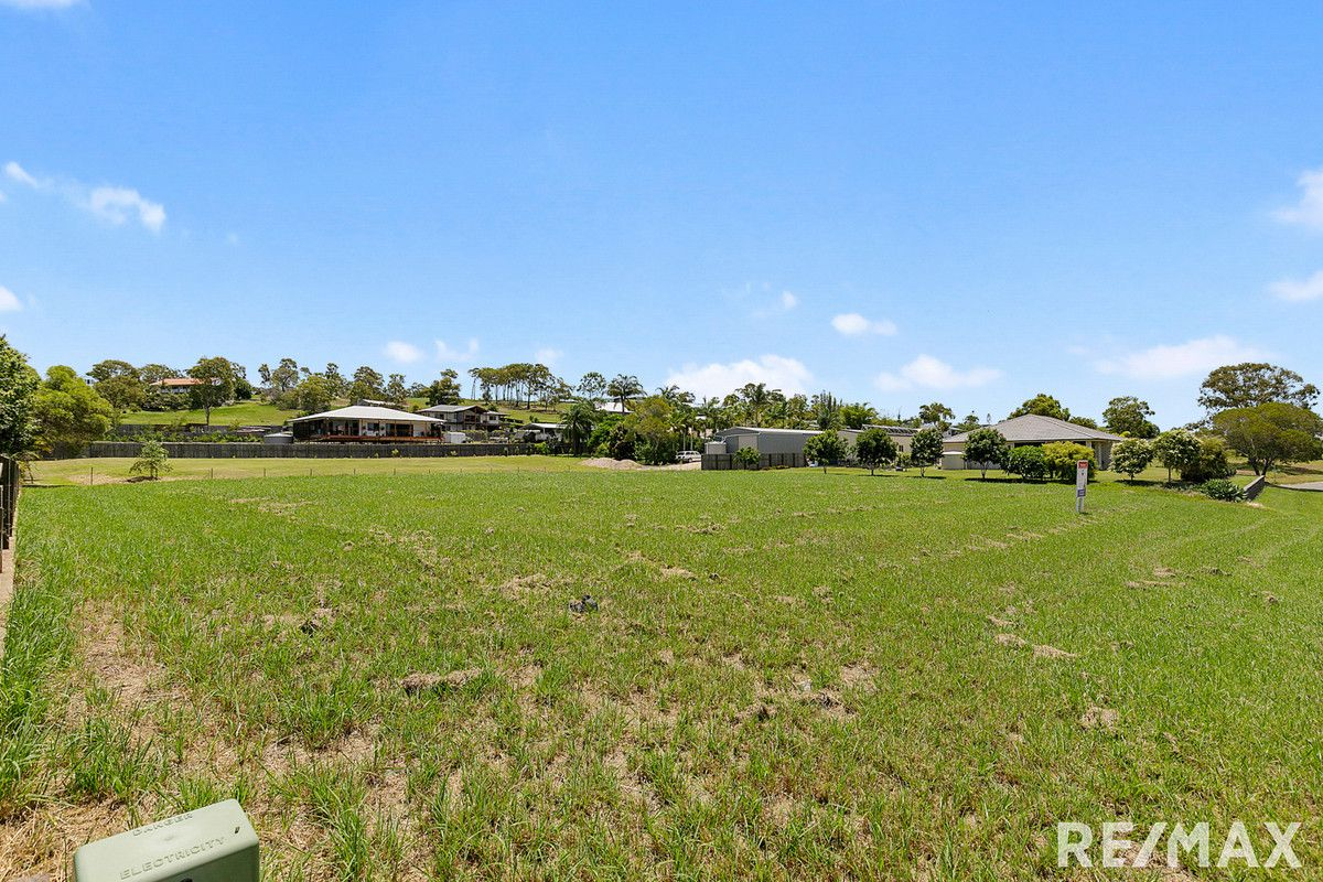 120 Cove Boulevard, River Heads QLD 4655, Image 2