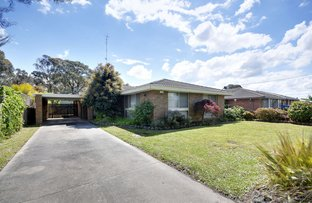 Picture of 85 The Boulevard, Morwell VIC 3840