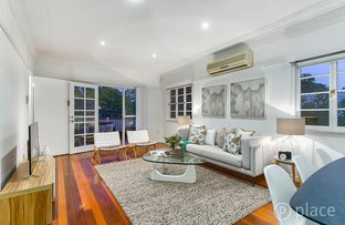 Picture of 35 Blomfield Street, Moorooka QLD 4105
