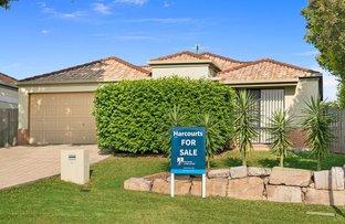 9 Campbell Street, Wakerley QLD 4154