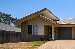 Picture of B/155 East Street, Warwick QLD 4370