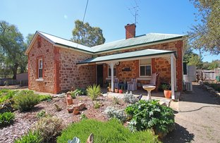 Picture of 3 PATTERSON TERRACE, Farrell Flat SA 5416