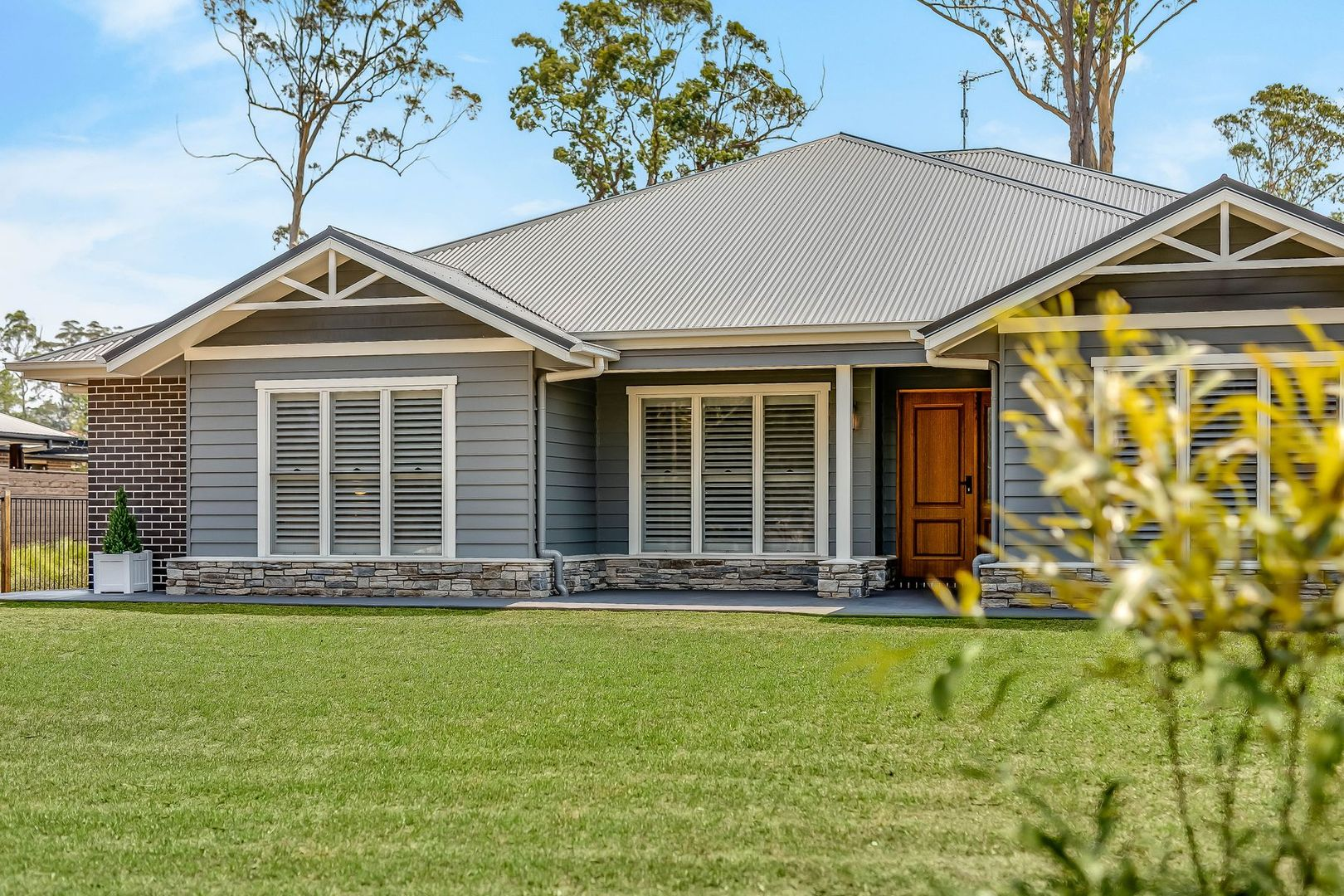 33 Reis Road East, Highfields QLD 4352, Image 0