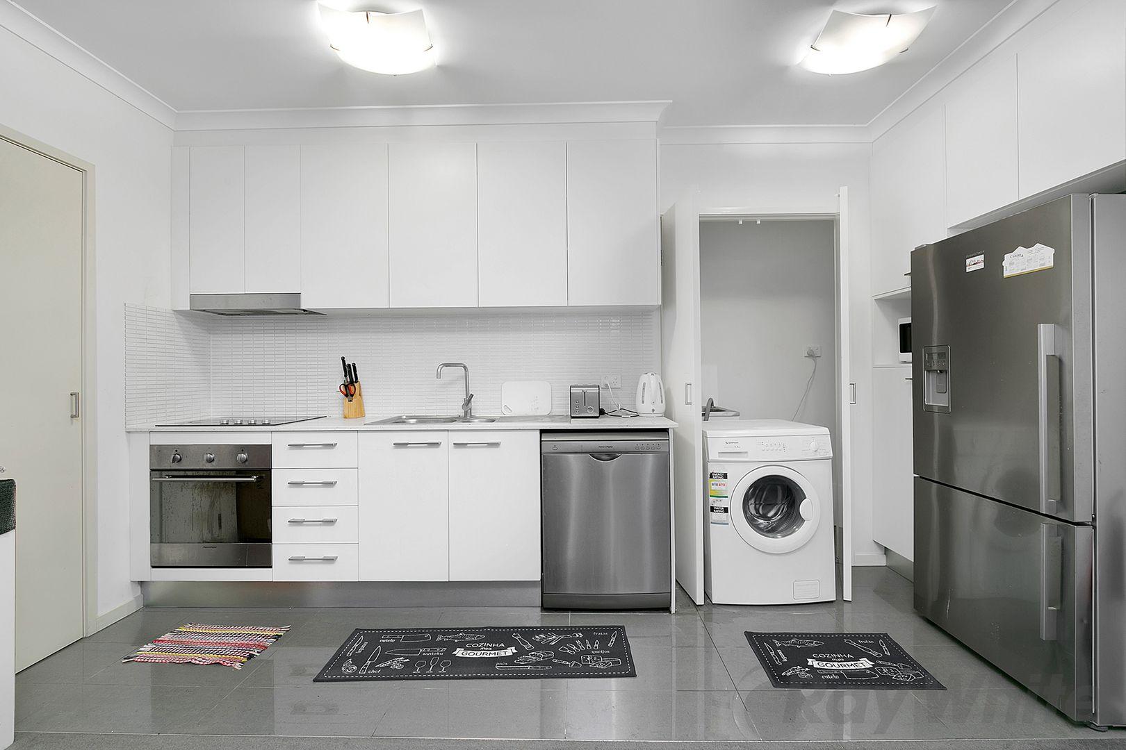 113/6 Victoria Street, Kelvin Grove QLD 4059, Image 0