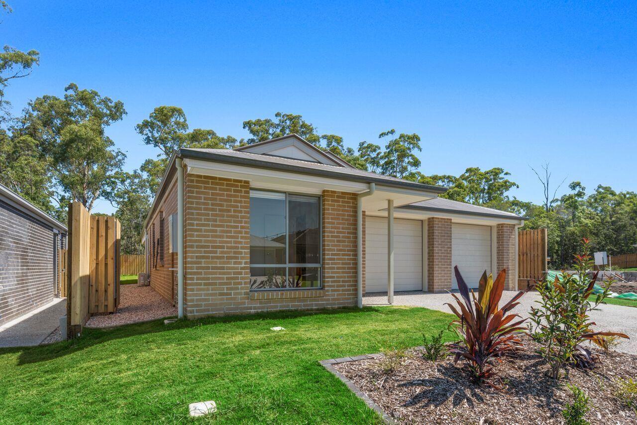 60A Bishampton Circuit, Logan Reserve QLD 4133, Image 0