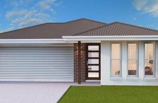 Picture of Fernbrooke Blvd,  Eden?s Crossing Estate,, Redbank Plains QLD 4301