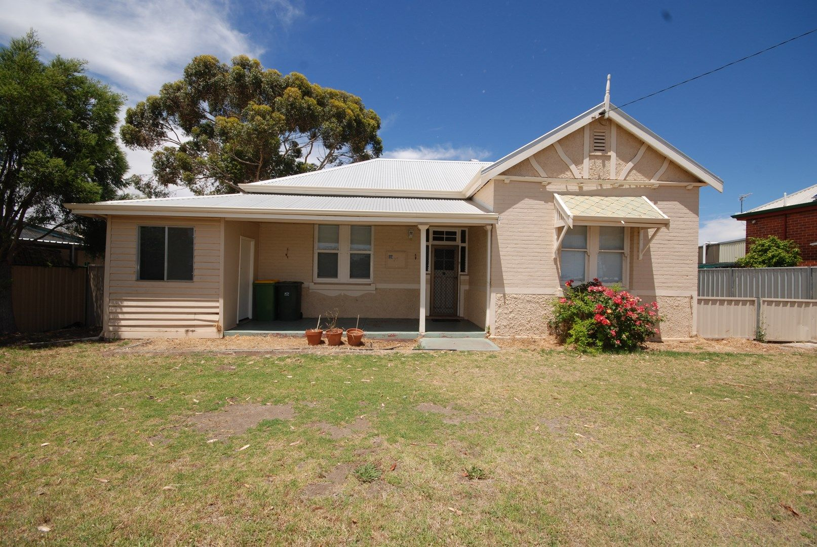 27 Clayton Road, Narrogin WA 6312, Image 0
