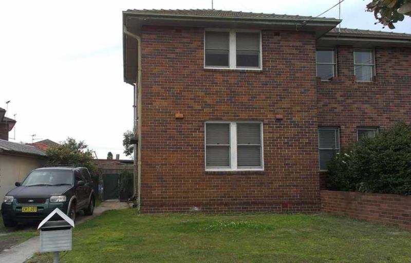 7 Kenny Avenue, Chifley NSW 2036, Image 0