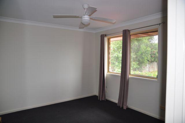 73/17 Marlow St, Woodridge QLD 4114, Image 2
