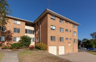 Picture of 6/16 Swan Street, Cooks Hill NSW 2300