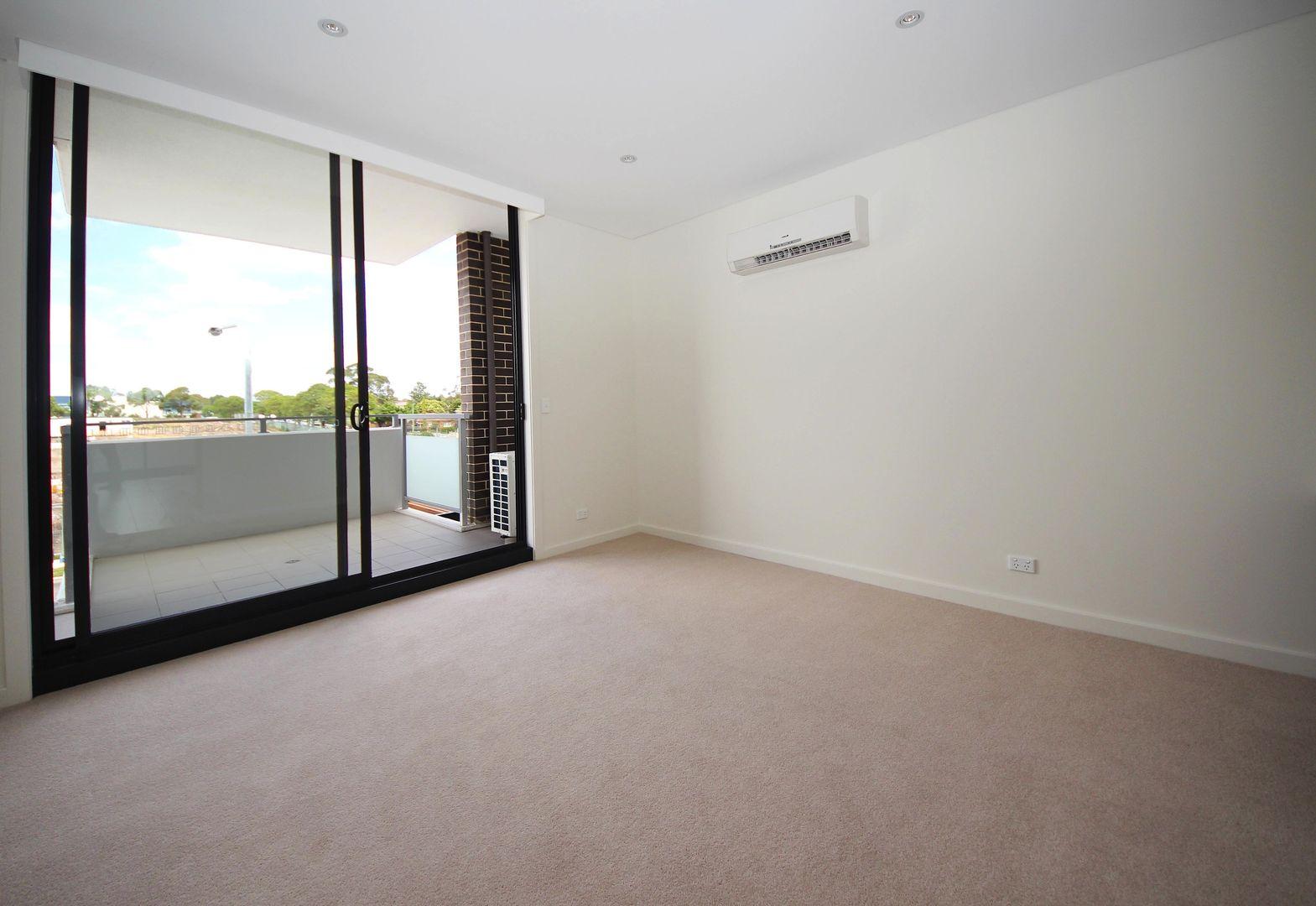 6/12 Victa Street, Clemton Park NSW 2206, Image 1