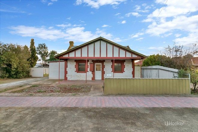 Picture of 3 Chivell Street, MALLALA SA 5502
