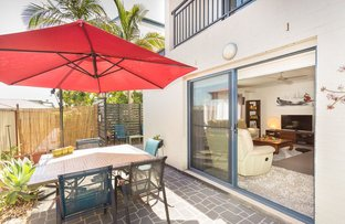 Picture of 2/60-62 Wharf Street, Tuncurry NSW 2428