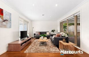 Picture of 21 Zarro Street, Scoresby VIC 3179