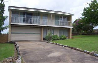 75 Spence Street, Mount Gravatt East QLD 4122
