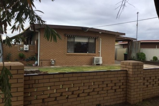 Picture of 22 Queen Street, NUMURKAH VIC 3636