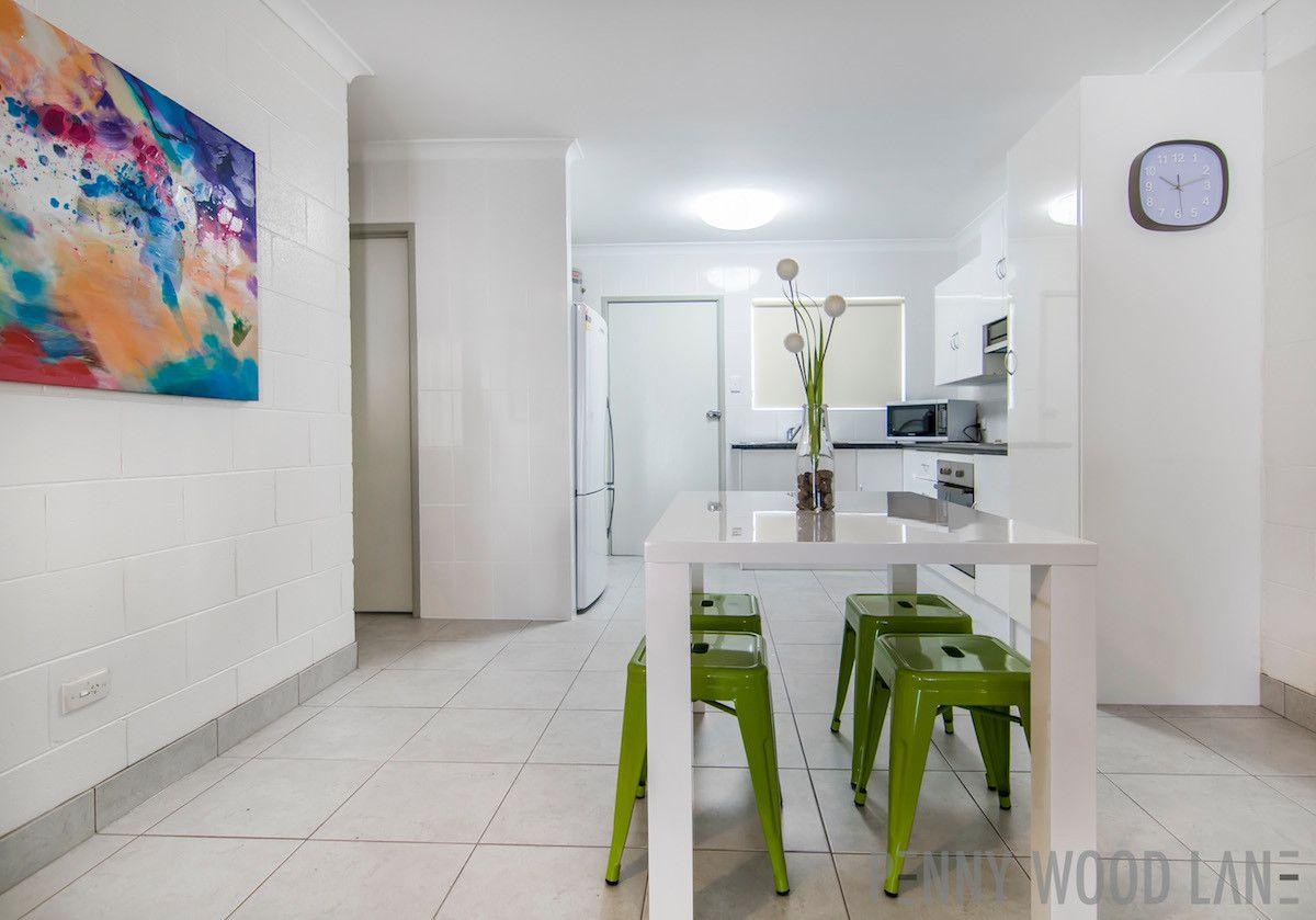 5/87 Milton Street, Mackay QLD 4740, Image 2