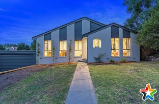 Picture of 2 Drysdale Place, Mooroolbark VIC 3138