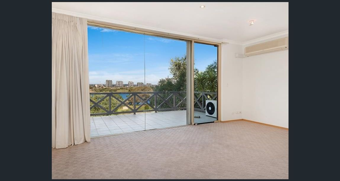 2A Constitution, East Perth WA 6004, Image 1
