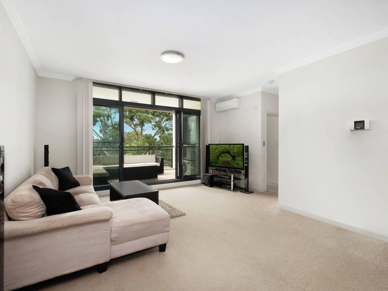 43/1 Russell Street, Baulkham Hills NSW 2153, Image 0