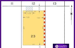 Picture of 24 Ismaeel Circuit, Kuraby QLD 4112