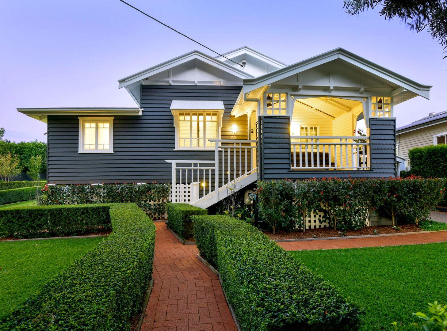 2 St Louis Street, East Toowoomba QLD 4350, Image 1