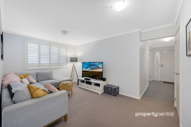 28 Elimatta Avenue, Jordan Springs NSW 2747, Image 2