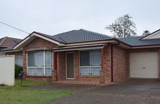 Picture of 1/115A Macquarie Road, Cardiff NSW 2285