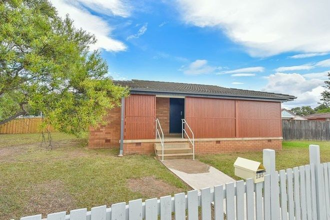 Picture of 295 Riverside Drive, AIRDS NSW 2560